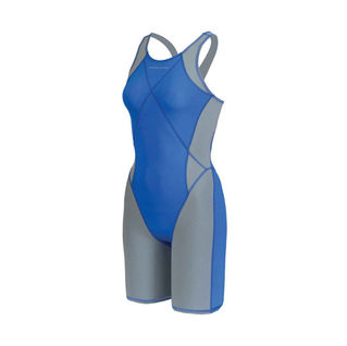 Dolfin Platinum2 Colors Knee Suit Female product image