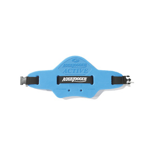 AquaJogger ACTIVE Belt product image