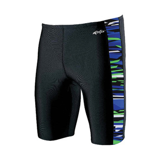 Dolfin Styx Xtra Life Lycra Jammer Male product image