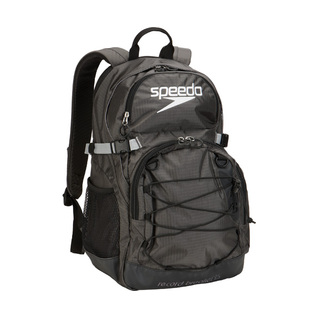 Speedo Record Breaker Backpack 25L product image