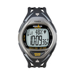 Timex Ironman Race Trainer Digital Heart Rate Monitor
