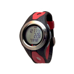 Robic Fit‑18 Heart Rate Monitor