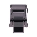Seiko Large Paper Holder for Printing Timers