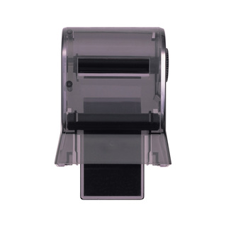 Seiko Large Paper Holder for Printing Timers product image