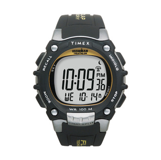 Timex 100-Lap With Flix System Full-Size product image
