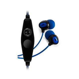 H2OAudio Surge Contact 2G Waterproof Headset product image