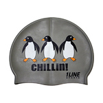 1line Sports Chillin Silicone Cap