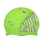 1line Sports Angler Silicone Cap