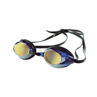 Speedo Vanquisher Plus Swim Goggles product image