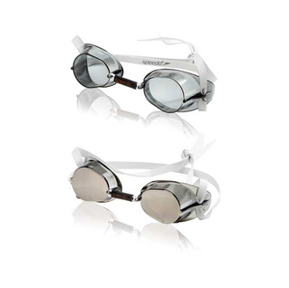 Speedo Swedish 2-Pack Swim Goggles v3 product image