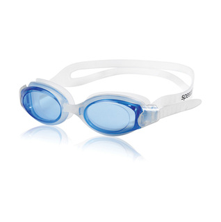 Speedo Hydrosity Goggles product image