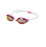 Speedo Women's Air Seal XR Mirrored Swim Goggles