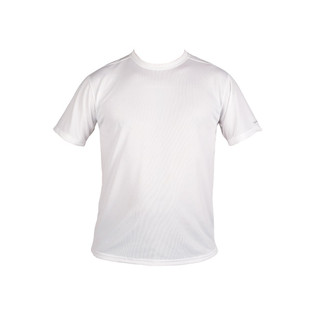 Dolfin Short Sleeve Tech T-Shirt product image