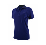 Speedo Technical Polo