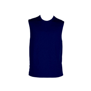 Dolfin Sleeveless Tech T-Shirt product image