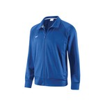 Speedo Sonic Warm Up Jacket