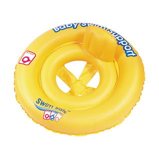 Wet Products Double-Ring Baby Float product image
