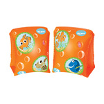 Finding Nemo Armbands