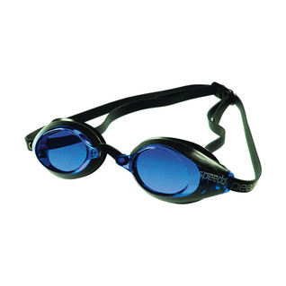 Speedo Speed Socket Swim Goggles product image
