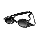 Speedo Speed Socket Goggle