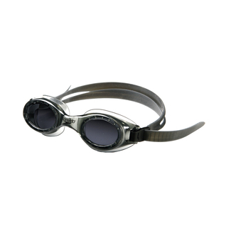 Speedo Hydrospex Jr. Swim Goggles product image