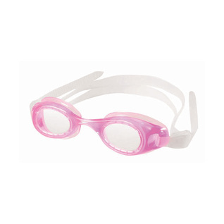 Speedo Kids Hydrospex Swim Goggles product image