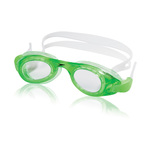 Speedo Kids Hydrospex