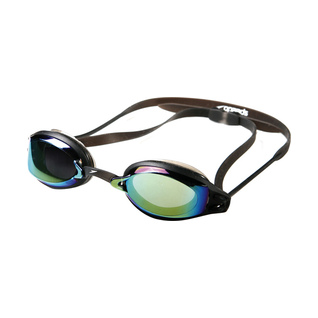 Speedo Air Seal XR Mirrored Swim Goggles product image