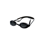 Speedo Air Seal XR Swim Goggles