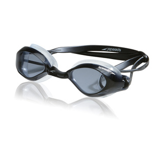 Speedo Liquid Charge Swim Goggles product image