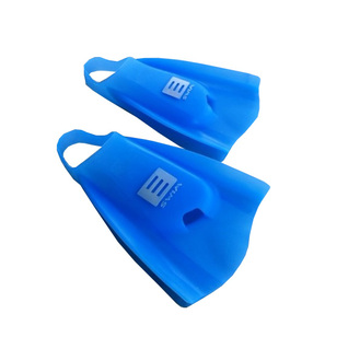 DMCSwim Fins product image