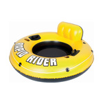 Wet Products Rapid Rider Sport Tube
