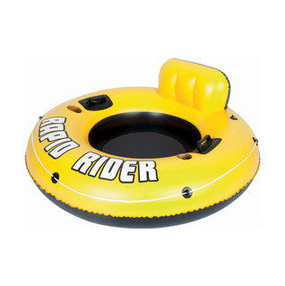 Wet Products Rapid Rider Sport Tube product image