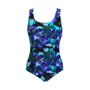 WaterPro Rose Fit Back Female product image