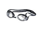 Speedo Vanquisher Prescription Swim Goggles