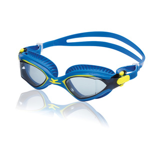 Speedo MDR 2.4 Swim Goggles product image