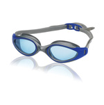 Speedo Hydrostream Swim Goggles
