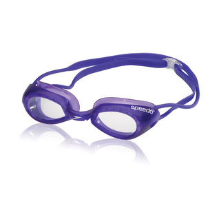 Speedo Junior Victory Goggles product image