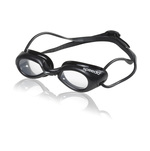 Speedo Junior Victory Goggles