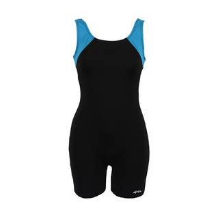 Dolfin Aquashape Aquatard Color Block Female product image