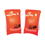 Swim Arm Bands