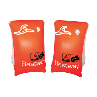 Wet Products Safe-2-Swim Premium Arm Bands product image