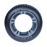 Wet Products Mud Master Tire Tube 36in