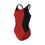 Dolfin LTF Pro Color Block HP Back Female