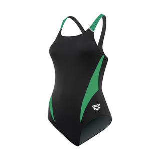 Arena Morax Swim Pro Back Female product image