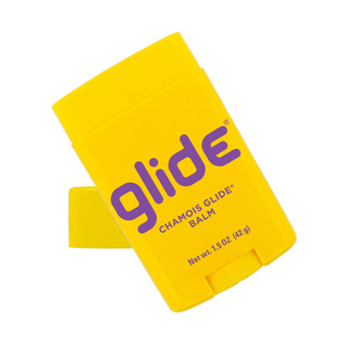 BodyGlide Chamois Glide Balm 1.3oz Package product image