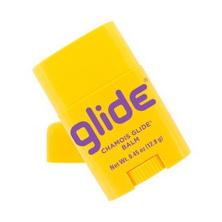 BodyGlide Chamois Glide Balm .45oz Package product image