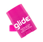 BodyGlide Anti-Chafe For Her Balm .8oz Package
