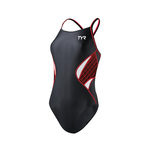 Tyr Competitor Reversible