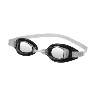 Speedo Sprint Swim Goggles product image